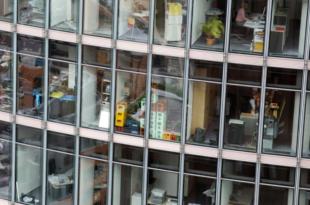 Unternehmen 310x205 - Studie: Mischkonzerne haben zu Unrecht schlechten Ruf