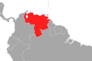 Venezuela Oekonom sieht grossen Bedarf an Auslandshilfe 310x205 - Venezuela: Ökonom sieht großen Bedarf an Auslandshilfe