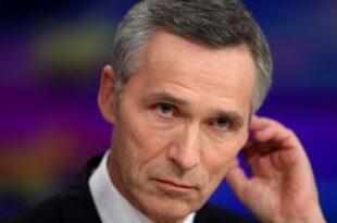 Wegen Russland Drohung SPD kritisiert Nato Generalsekretaer 310x205 - Wegen Russland-Drohung: SPD kritisiert Nato-Generalsekretär