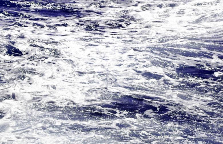 """Photo of Situation auf Rettungsschiff """"Sea Watch 3"""" spitzt sich zu"""