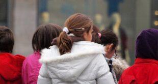 Zahl der Inobhutnahmen von Kindern steigt 310x165 - Zahl der Inobhutnahmen von Kindern steigt