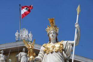 sterreich will Strafen für Gewaltdelikte deutlich verschärfen 310x205 - Österreich verschärft Strafen für Gewaltdelikte