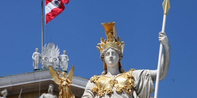 sterreich will Strafen für Gewaltdelikte deutlich verschärfen 660x330 - Österreich verschärft Strafen für Gewaltdelikte