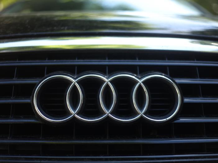 Photo of Audi will Nachtschicht im Stammwerk Ingolstadt streichen