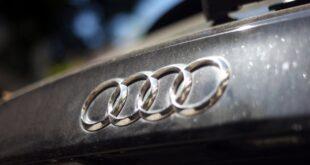 Audi will sein Management straffen 310x165 - Audi will sein Management straffen