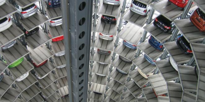 Autoindustrie 660x330 - Automobilwirtschaft - wie soll das Auto in naher Zukunft aussehen?