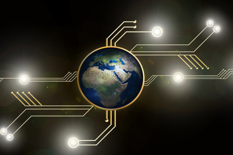 Photo of B2B eCommerce – der Trend geht in Richtung digitaler Handel