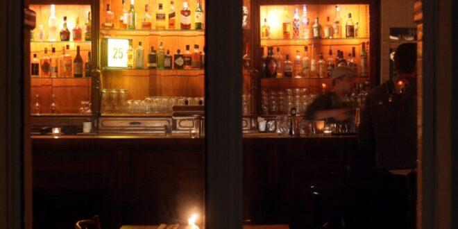 Cocktailbar Kette Sausalitos will stark expandieren 660x330 - Cocktailbar-Kette Sausalitos will stark expandieren