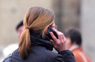 Deutsche Wirtschaft zu 5G Ausbau Im Zweifel ohne Huawei 310x205 - Deutsche Wirtschaft zu 5G-Ausbau: Im Zweifel ohne Huawei