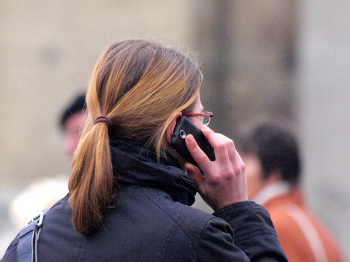 Photo of Deutsche Wirtschaft zu 5G-Ausbau: Im Zweifel ohne Huawei
