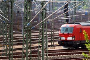 Diesel Zuege Bahnbranche erwartet schaerfere Schadstoff Grenzwerte 310x205 - Diesel-Züge: Bahnbranche erwartet schärfere Schadstoff-Grenzwerte