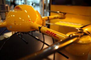 Drohnen werden in Deutschland zum Milliardengeschaeft 310x205 - Drohnen werden in Deutschland zum Milliardengeschäft