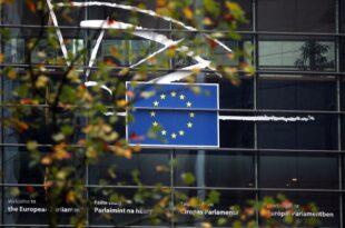 EU Streit um Korruptionsjaegerin aus Rumaenien 310x205 - EU-Streit um Korruptionsjägerin aus Rumänien