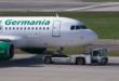 Germania 110x75 - Air-Prishtina kauft Germania Flug AG
