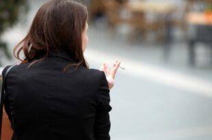 Gesundheitsminister will Tabakwerbeverbot 310x205 - Gesundheitsminister will Tabakwerbeverbot