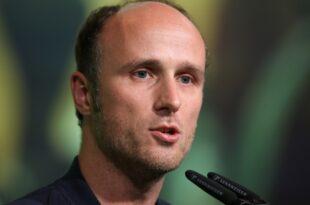 Gruenen Sozialexperte Lehmann plaediert fuer Grundrente 310x205 - Grünen-Sozialexperte Lehmann plädiert für Grundrente