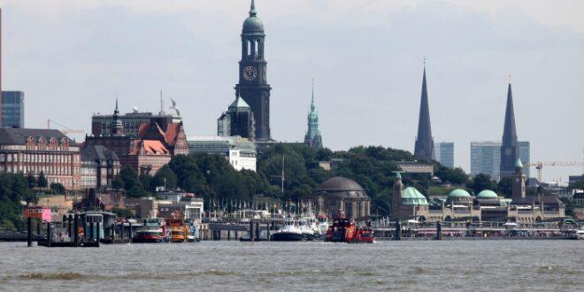 Hamburger Justiz leidet unter Überlastung 660x330 - Hamburger Justiz leidet unter Überlastung