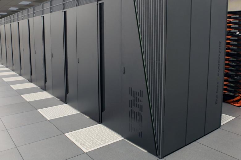 Photo of IBM lagert Teil der Servicesparte an Bechtle aus