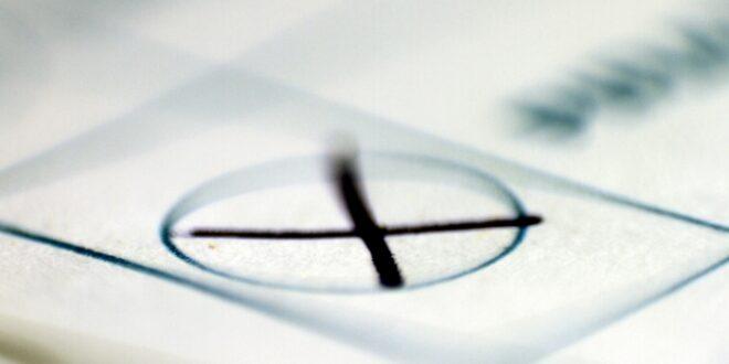 INSA CDU in Schleswig Holstein vor Gruenen und SPD 660x330 - INSA: CDU in Schleswig-Holstein vor Grünen und SPD