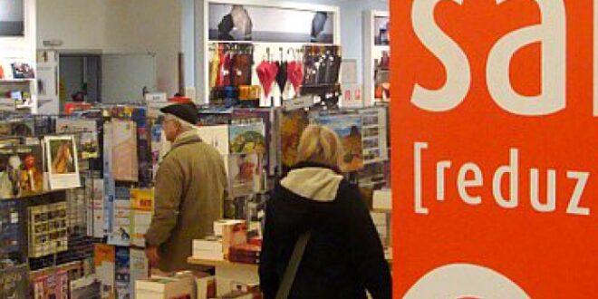 Im Einzelhandel arbeiten immer mehr Teilzeitkraefte 660x330 - Im Einzelhandel arbeiten immer mehr Teilzeitkräfte
