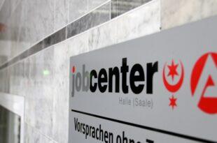 Jedes dritte Jobcenter beauftragt Sicherheitsdienst 310x205 - Jedes dritte Jobcenter beauftragt Sicherheitsdienst