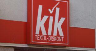 KIK Klaeger wollen in Berufung gehen 310x165 - KIK-Kläger wollen in Berufung gehen