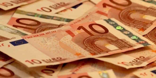 Laender legen kein Tarif Angebot vor 660x330 - Länder legen kein Tarif-Angebot vor