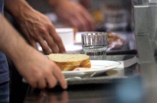 Lebensmittelinspekteure bemaengeln Ministeriumskantinen 310x205 - Lebensmittelinspekteure bemängeln Ministeriumskantinen