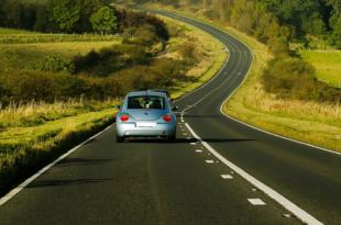 MPU 310x205 - MPU – zurück zum Führerschein nach Führerscheinentzug