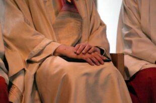 Missbrauchsskandal Theologe kritisiert Papst Reaktion 310x205 - Missbrauchsskandal: Theologe kritisiert Papst-Reaktion