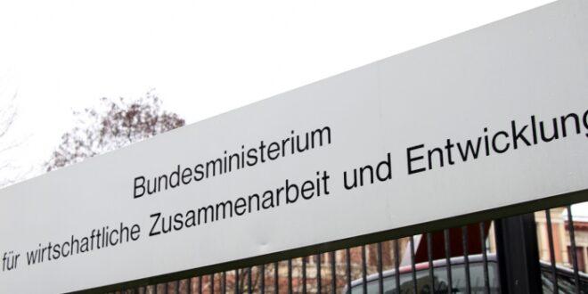 Mueller Entwicklungshilfe nicht zu eng mit Migration verknuepfen 660x330 - Müller: Entwicklungshilfe nicht zu eng mit Migration verknüpfen