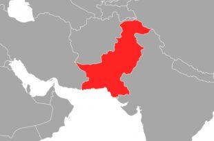 Pakistan meldet Abschuss indischer Militaerflugzeuge 310x205 - Pakistan meldet Abschuss indischer Militärflugzeuge