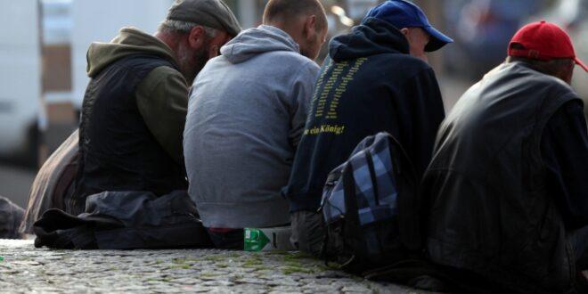 Regierung setzt OECD Vorschlaege fuer Kampf gegen Armut kaum um 660x330 - Regierung setzt OECD-Vorschläge für Kampf gegen Armut kaum um