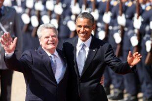 Roettgen Beziehung mit USA wird nie wieder so sein wie 310x205 - Röttgen: Beziehung mit USA wird nie wieder so sein wie unter Obama