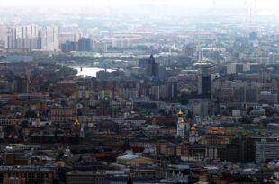Russland setzt INF Vertrag aus 310x205 - Russland setzt INF-Vertrag aus