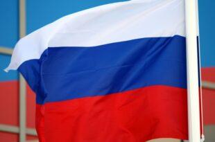 Russlands Botschafter fuerchtet Rhetorik wie im Kalten Krieg 310x205 - Russlands Botschafter fürchtet Rhetorik wie im Kalten Krieg