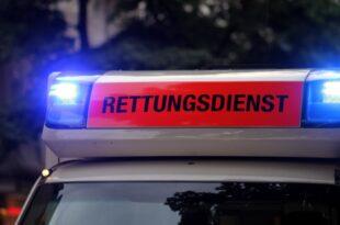 Saarland 35 Jähriger stirbt nach Messerstich 310x205 - Saarland: 35-Jähriger stirbt nach Messerstich