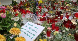 Schwere Widersprüche bei Ermittlungen in Chemnitz 310x165 - Schwere Widersprüche bei Ermittlungen in Chemnitz