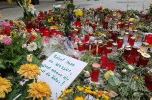 Schwere Widersprüche bei Ermittlungen in Chemnitz 310x205 - Schwere Widersprüche bei Ermittlungen in Chemnitz