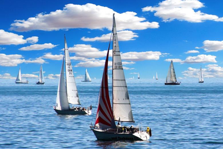 Photo of 10 nützliche Tipps für die kommende Bootssaison