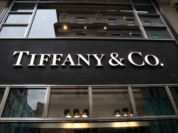Photo of Tiffany will bei allen Diamanten Herkunft offenlegen