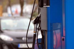 USA liefern mehr Oel nach Deutschland 310x205 - USA liefern mehr Öl nach Deutschland