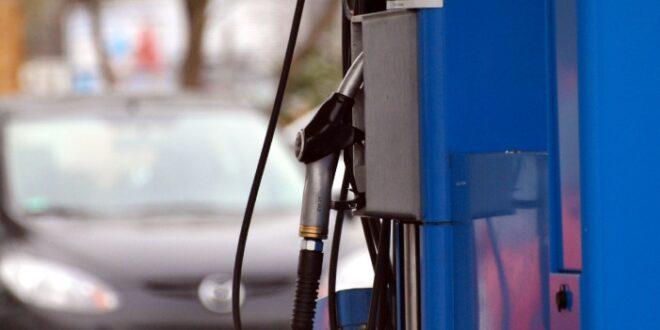 USA liefern mehr Oel nach Deutschland 660x330 - USA liefern mehr Öl nach Deutschland