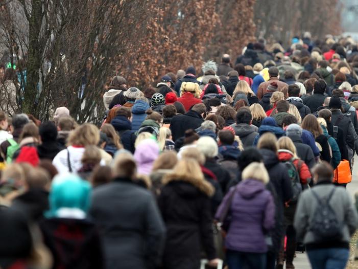 Photo of Umfrage: Mehrheit lehnt Chip-Implantate ab
