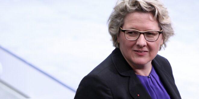 Umweltministerin laedt zum Runden Tisch gegen Plastikverpackungen 660x330 - Umweltministerin lädt zum Runden Tisch gegen Plastikverpackungen