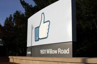 Verbraucherschuetzer warnt vor Facebooks Messenger Plaenen 310x205 - Verbraucherschützer warnt vor Facebooks Messenger-Plänen
