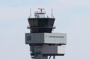 Verkehrsministerium will Drohnenabwehr an Flughäfen ausbauen 310x205 - Verkehrsministerium will Drohnenabwehr an Flughäfen ausbauen