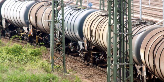Vorerst keine Gueterzuege auf Schnellstrecke Berlin Muenchen 660x330 - Vorerst keine Güterzüge auf Schnellstrecke Berlin-München
