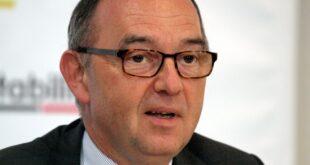 Walter Borjans NRW fehlt beim Kampf gegen Steuersuender Energie 310x165 - Walter-Borjans: NRW fehlt beim Kampf gegen Steuersünder Energie