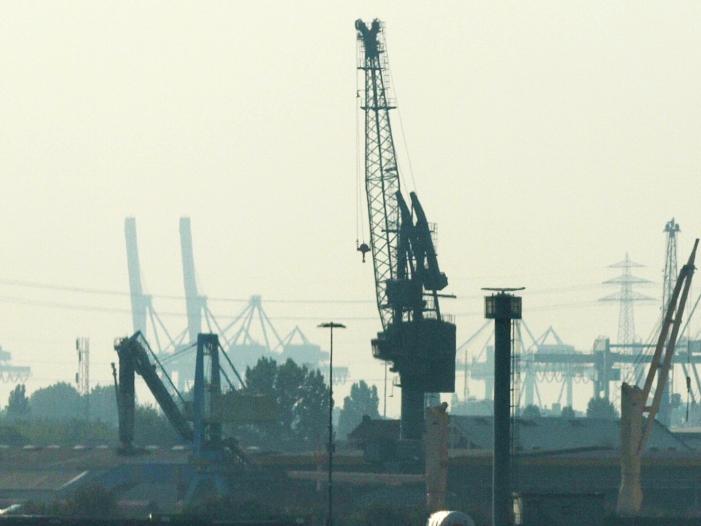 Bild von Wirtschaftsverbände begrüßen Altmaier-Vorstoß für Industrie-Konzept